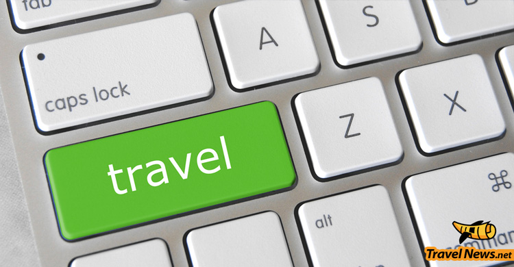 Top Hotel Bidding Websites For Travelers