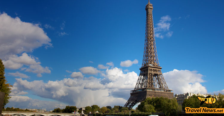 Independent hoteliers in France face continued decline. Can marketing and modernization offer a way out?