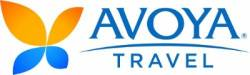 Avoya Travel hosts most successful conference to date