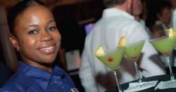 FCO warns Brits on overseas drinking