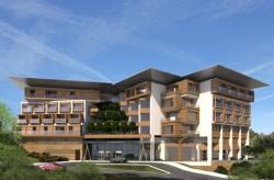 Carlson Rezidor confirms Radisson Blu Conference & Spa Hotel, Istanbul Tuzla