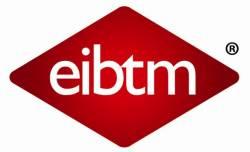 Visitor registration opens for EIBTM in Barcelona