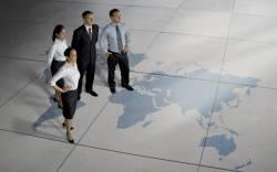 FCm Travel Solutions wins Fonterra contract