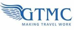 GTMC Autumn Conference agenda announced
