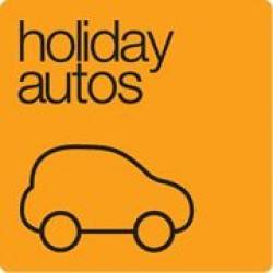 CarTrawler acquires Holiday Autos from Travelocity Global