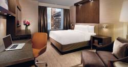 Hyatt Chicago Magnificent Mile completes $25M transformation