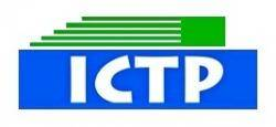 ICTP welcomes The British Virgin Islands Tourist Board