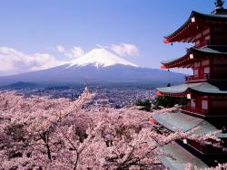 World Travel Market to examine tourism potential of Brazil and Japan