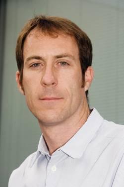 Charron takes leadership role with TripAdvisor for Business