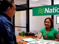 National Car Rental releases new business traveller mobile app