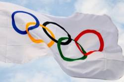 Asian broadcasting rights allocated ahead of 2016 Olympic Games