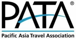 PATA partners with New Zealand Maori Tourism