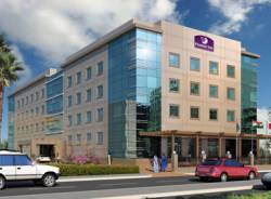 Premier Inn claims UK top spot in new survey