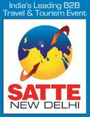 SATTE focuses on tapping buyers from tier II & III markets
