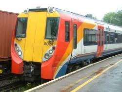 South West Trains £15 return ticket deal launched
