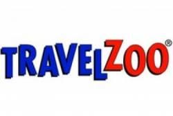 Travelzoo opens office in Berlin