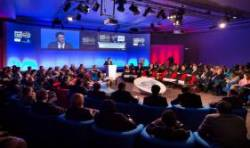 UNWTO & WTM Ministers' Summit to focus on better tourism and aviation policy making