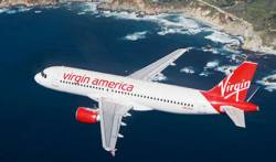Silvercar to provide Virgin America frequent fliers a free rental