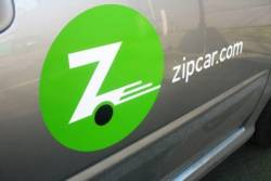 Zipcar expands car-sharing service in San Diego