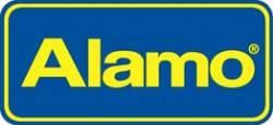 Alamo Rent A Car launches Games 2 Go