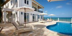 New Heights of Caribbean Hotels