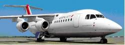 CityJet selects airRM as its revenue management system