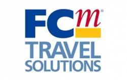 Let's talk FCm Travel Solutions at GBTA 2013