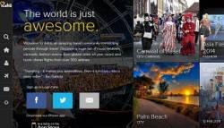 iloho unveils innovative social travel website & app