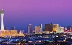 Las Vegas Convention & Visitors Authority completes redevelopment