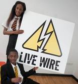 Network Rail launches 'Live Wire' safety campaign