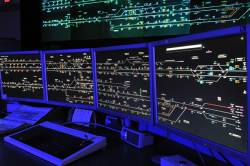 Network Rail launches technical strategy for the future