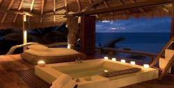 Seychelles boasts most expensive hotel in the world