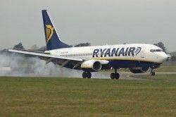 Ryanair enhances consumer security on ryanair.com