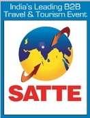 SATTE unveils promotional movie