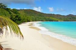 Seychelles tourism strategy developed for South African market