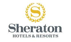 Sheraton Hotels welcomes travellers to Memphis, Tennessee