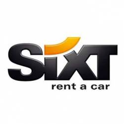 Sixt revenue up, profits down in first half
