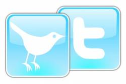 Twitter: The secret weapon of the modern day traveller