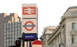 First ever passenger forum to take place at Waterloo Station